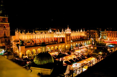 krakow-xmas-market
