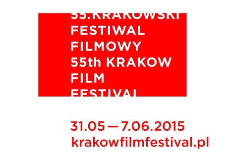 55-Krakowski-Festiwal-Filmowy
