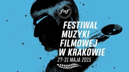 film music festival krakow