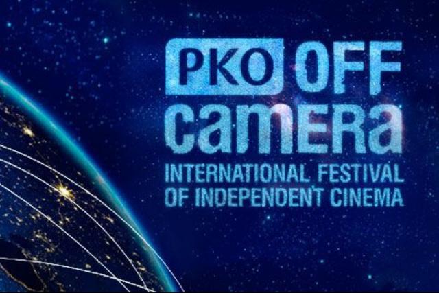PKO OFF CAMERA