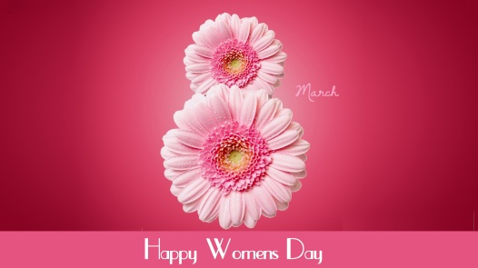 Happy-Womens-Day