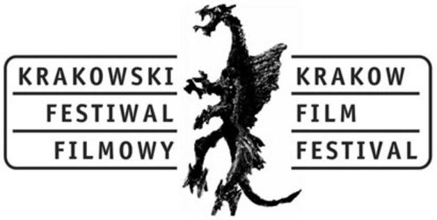KRAKÓW FILM FESTIVAL